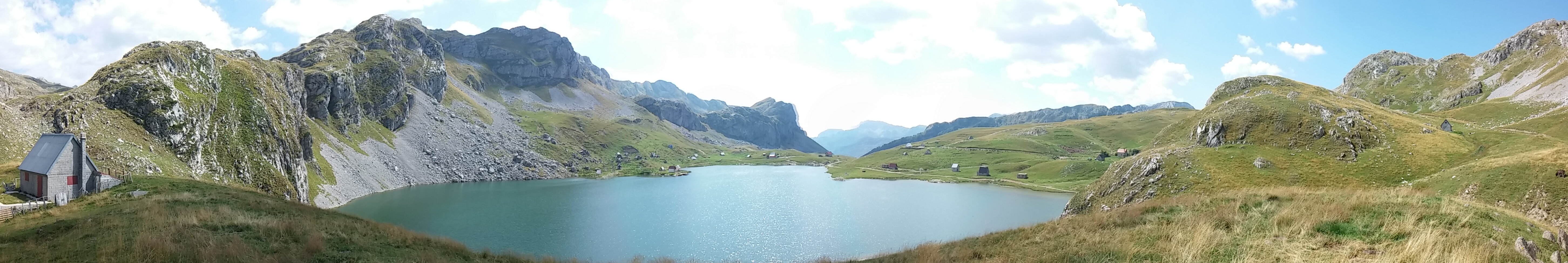 Montenegro4x4Tour