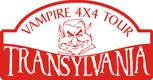 logo_transylwania