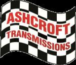 AshcroftTransmissions