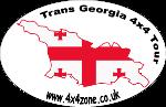 logo_gruzja