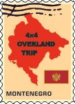 montenegro_logo_male