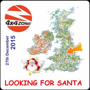 Looking_for_santa